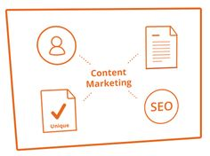 Perché Content Marketing | Textbroker
