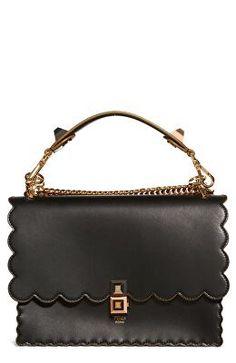 547c9574666f 7 Best Designer Dupes images | Leather handbags, Leather purses ...
