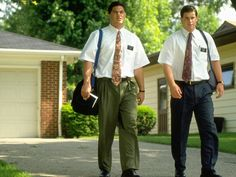 Paid parental leave, dress code changes coming for Mormon church employees: SALT LAKE CITY — The Church of Jesus Christ of Latter-day Saints — the largest employer in the Beehive State — is providing short-term disability benefits and has loosened its dress code to include colored shirts for men and dress pants for women. http://religionnews.com/2017/06/28/paid-parental-leave-dress-code-changes-coming-for-mormon-church-employees?utm_source=rss&utm_medium=Goulash&utm_campaign=RSS