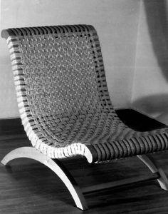 Clara Porset's Tropical Modernism - Core77