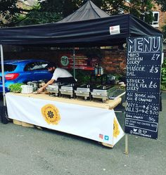 Vaso Kitchen Curry Rice, 28th October, Chapati, Summer Nights, Goodies, Friday, Dishes, Kitchen, Sweet Like Candy