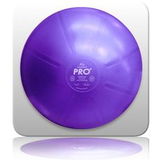 Mediball Pro+ in purple! BPA & Phthalate Free Made in Australia Test inflated for your safety. Used by Fitness First, Virgin Active & Aust Army. The Best Ball in the World! News Health, Fat Burning, Cool Stuff, Interesting Stuff, Health Fitness, Purple, Fitness Products, Melting Pot, Safety