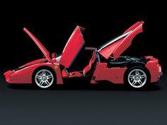 Sports auto - cool image