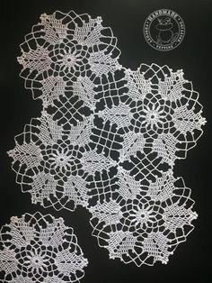 Set of 13 napkins with leaves white dining decoration wedding napkins valentines holidays mandala dr wedding gifts Set of napkins with leaves Lace crochet doilies White dining decoration Wedding napkin Doily Table Linens Gift for her Mothers day gift Gilet Crochet, Crochet Motif, Crochet Doilies, Crochet Patterns, Crochet Table Runner Pattern, Crochet Tablecloth, Table Cadeau, Mother's Day Gift Sets, Dining Decor