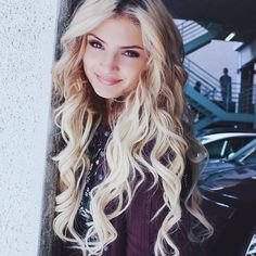 photo of hair styles ℒℴvℯly hair 5496