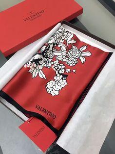versace Scarf, ID : 57070(FORSALE:a@yybags.com), versace leather belts, versace sale for men, versace handbag brands, versace book bags, versace kids backpacks, versace luxury handbags, versace womens wallet, versace bag men, versace cute purses, versace backpack brands, versace best wallet, versace wheeled backpacks, versace design handbags #versaceScarf #versace #versace #cheap #handbags
