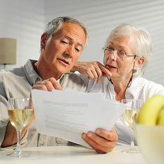 Découvrez quels sont les points sur lesquels prêter attention si vous avez décidé de signer un contrat obsèques.