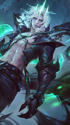 Viego The Ruined King League Of Legends 2021 In 640x1136 Resolution Lol League Of Legends, Champions League Of Legends, League Of Legends Characters, Fantasy Armor, Medieval Fantasy, Game Character, Character Design, Character Wallpaper, Video Game Art