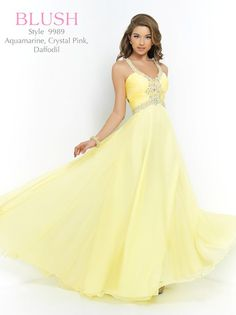 Shop for Blush prom dresses and evening gowns at Simply Dresses. Blush sexy long prom dresses, designer evening gowns, and Blush pageant gowns. Straps Prom Dresses, Prom Dresses 2015, Long Prom Gowns, Chiffon Evening Dresses, Beaded Prom Dress, Backless Prom Dresses, Ball Gown Dresses, Bridesmaid Dresses, Dress Prom