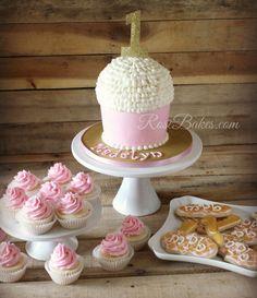 Pink-Gold-Cupcake-Ca
