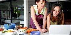 Μαγειρική   Τι να μαγειρέψω σήμερα; 10 καθημερινές προτάσεις