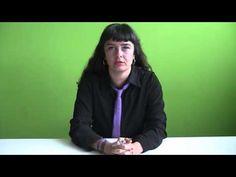 Tornillo 1x20 - Prostitución - YouTube