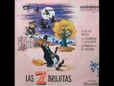 LA CUCARACHA Y LA PULGUITA - MILISSA SIERRA - YouTube Sierra, Youtube, Baseball Cards, Art, Roaches, The Witcher, Fleas, Infancy, Short Stories