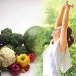 Pola hidup sehat menjaga kesehatan jantung | Tips bermanfaat