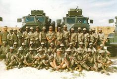 Koevoet Defence Force, Military Photos, My Land, Paratrooper, Military Equipment, War Machine, Special Forces, South Africa, Newspaper Headlines