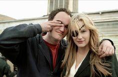Kill Bill, volume 2 - Quentin Tarantino - Daryl Hannah