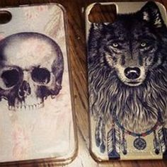 Phone cases | Pearltrees