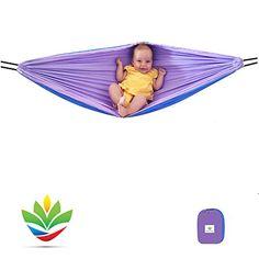 Hammock Bliss - Sky Baby Hammock - The Idea Solution For ... https://www.amazon.com/dp/B00MYH8APY/ref=cm_sw_r_pi_awdb_x_LRqHybWKW81AC