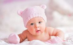 18 вещей после родов, о которых мало говорят
