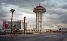 Las vegas landmark hotel amp casino on pinterest las vegas hotels