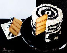 Google Image Result for http://www.bakingdom.com/wp-content/uploads/2011/05/Shabby-Chic-Ruffle-Cake.jpg