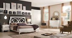 www.cordelsrl.com   #romantic #bedrooms