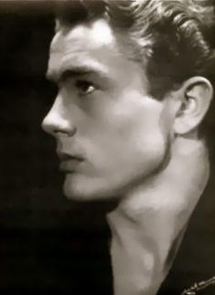 James Dean (Old Hollywood)