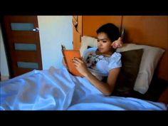 la historia de frida kahlo - YouTube