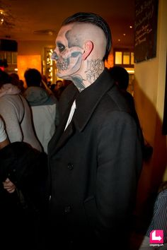Party Fotos, Pub Crawl, Php, Carnival, Halloween Face Makeup, Pictures, Fictional Characters, Photo Illustration, Photos