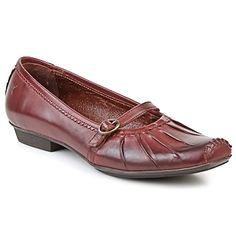 CHIPRE LARDO shoes (in Chocolate) - by Pikolinos at Spartoo, on sale at £53.20