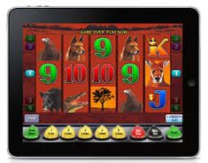 USA online casinos on this site will offer a real money version of every game available. All the casino accounts can be funded in many ways. Casino ipad is portable and comfortable to play games. #casinoipad https://casinosonlineus.com/ipad/