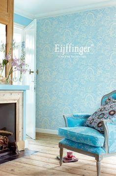 Pip Studio Wallpaper / Altijd direct uit voorraad bei Tapetenwebshop