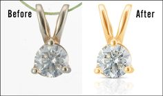 The Cheesy Image Editing Services has been providing high-quality Jewellery Photo Editing and Jewellery Image Retouching Services In India, UK, USA, Dubai, Australia.
