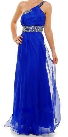 vestidos de cerimonia - Pesquisa Google