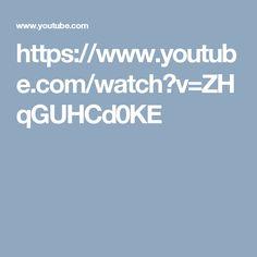 https://www.youtube.com/watch?v=ZHqGUHCd0KE