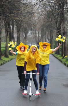 Show your company cares by registering at www.cancer.ie/ourcompanycares. Daffodil Day takes place on Friday March 22nd Daffodil Day, Kanken Backpack, Daffodils, Cancer, March, Friday, Bags, Fashion, Handbags