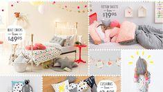 cotton on bedding - Szukaj w Google