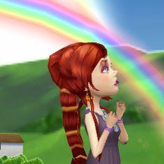 Disney Characters, Fictional Characters, Disney Princess, Fun, Anime, Cartoon Movies, Anime Music, Fantasy Characters, Disney Princesses