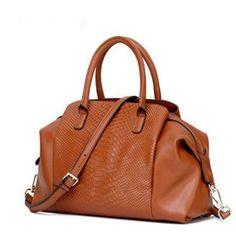 8 best satchel bag satchel bags images satchel bag shoulder bag rh pinterest com