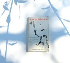 Zen Buddhism D. T. Suzuki  Selected Writings  by BetterWythAge