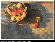 CMDudash - Still Lifes - Gallery 1 - Google Chrome (567 kb) закачан 21 июня 2017 г. Joxi