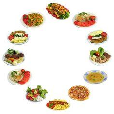 Ocho+consejos+sobre+tus+horarios+de+comida+que+ayudan+a+adelgazar