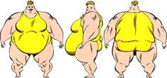 Big Bertha Big Bertha, Character Sheet, Pacific Rim, Marvel Heroes, Naruto, Disney Characters, Fictional Characters, Amazing, Marvel Universe