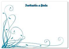 pozadí na blog svatební - Hledat Googlem