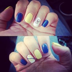 10 Best Real Madrid Nails Images Real Madrid Nail Accessories