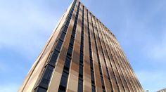 8 Best Internship / Temp Housing images in 2014 | Washington