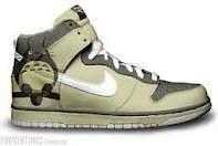 19 Best Custom sneakers images in 2020 | Sneakers, Custom