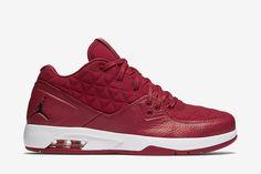 20 Best Jordan Brand Europe Sneaker Tracker images | Jordans
