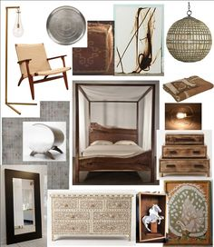 Master bedroom on pinterest ernest hemingway bedroom Ernest hemingway inspired decor