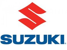 Suzuki Motor of America, Inc. Announces Rod Lopusnak as Motorcycle, ATV and Scooter Operations Head
